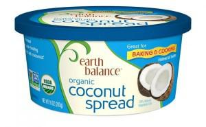 Earth Balance Holiday Bake-Off Recipe Contest