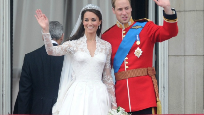 Did Kate Middleton totally rip off