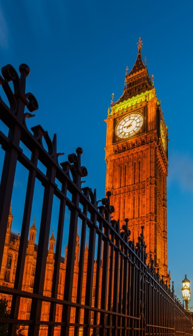 instagrammable-europe-big-ben