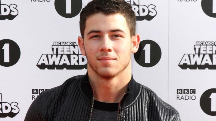 4 Reasons Nick Jonas is being