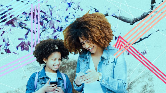 How to Raise Grateful Kids, Teach