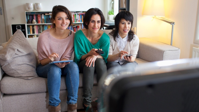 Canadian Cable providers promise cheap a