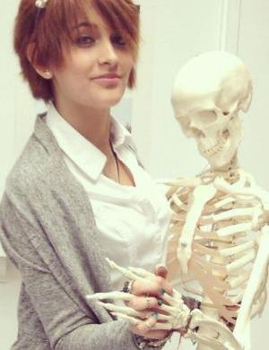 Paris Jackson: Family feuds before suicide