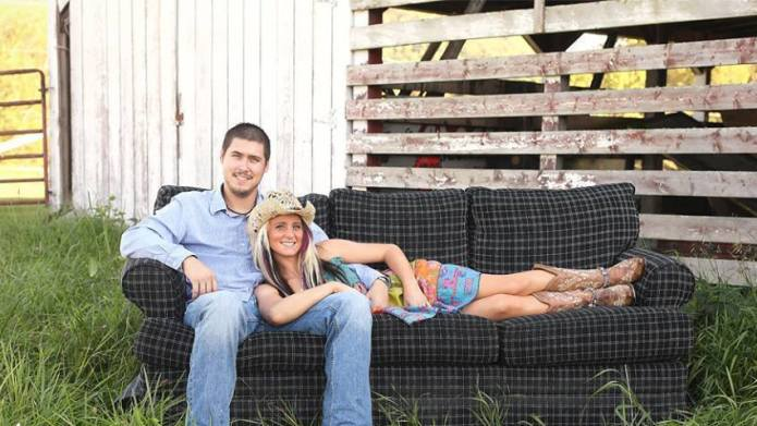 Teen Mom Leah Messer's latest decision