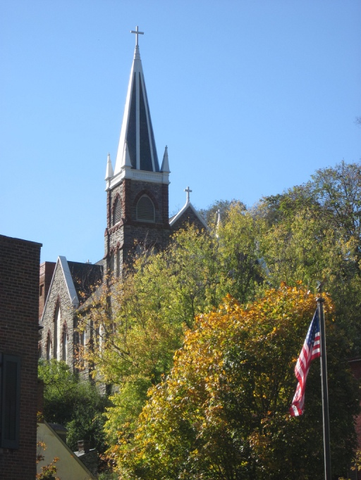 fall-towns-harpers-ferry