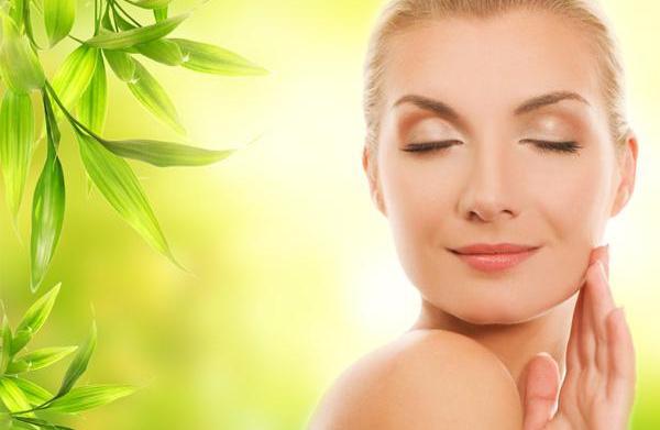 4 Natural beauty companies you need