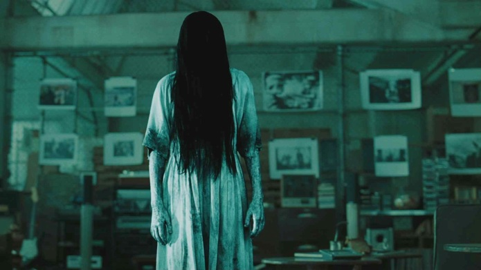 21 horror movies being released in