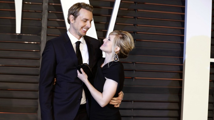 20 Cutest celebrity couples whose breakups