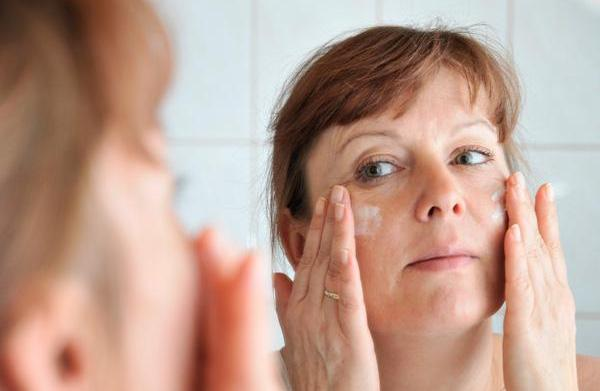 Dos and don'ts for aging skin