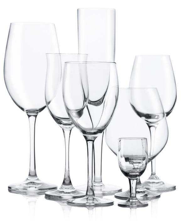 which wine glasses go with what type of wine sheknows. Black Bedroom Furniture Sets. Home Design Ideas