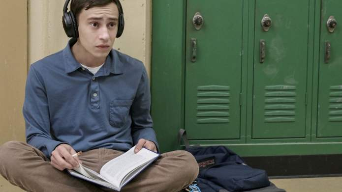 Why Atypical Is Not the Show