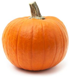 3 Pumpkin beauty products to buy