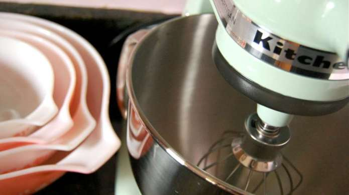 The 20 kitchen items you really