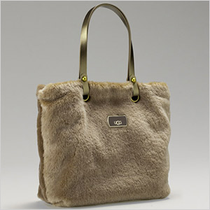 ugg Jane bag