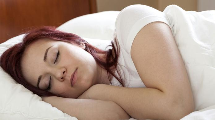 8 Surprising benefits of good sleeping