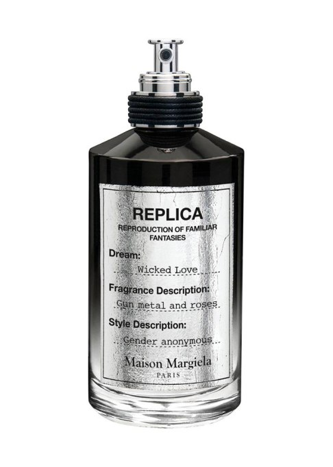 Maison Margiela Replica 'Wicked Love'