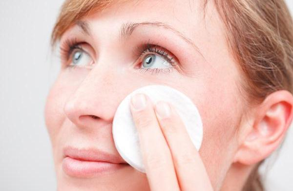 Dos and don'ts for oily skin