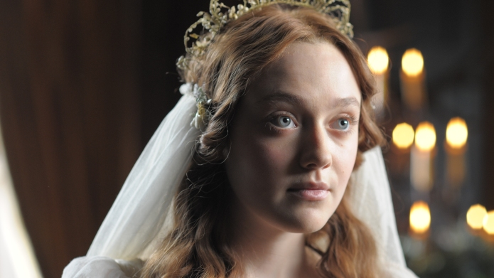 Effie Gray: The shocking scandal that