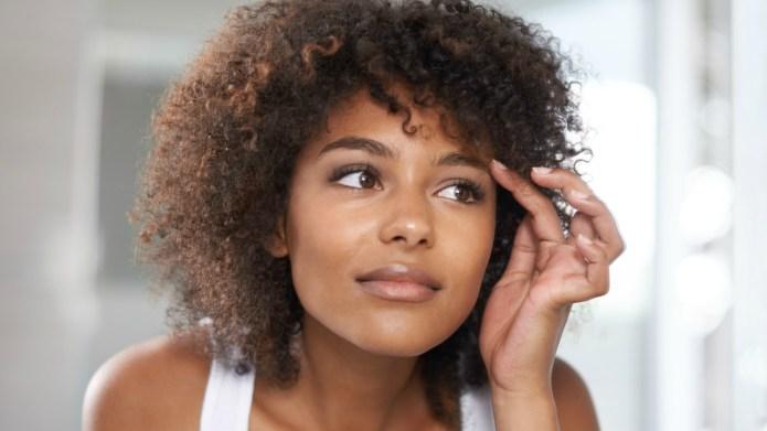 Skin Care Brands You've Never Heard