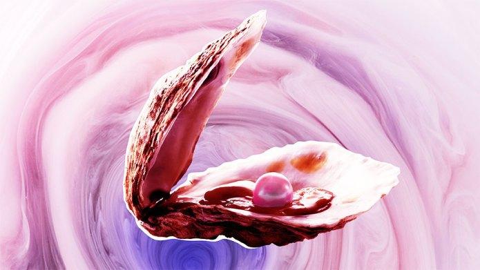 Do Aphrodisiac Foods Actually Work?