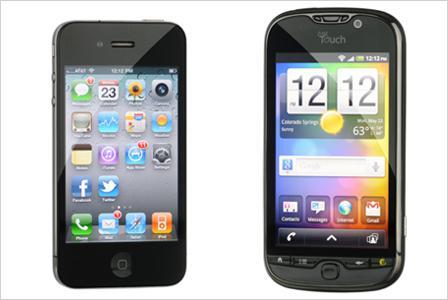 3 Steps to decide between iPhone