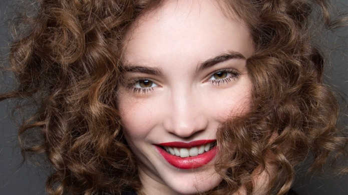 The 7 Best Curly Hair Routines