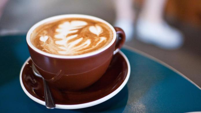 What your coffee choice says about