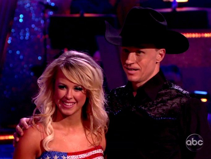 dwts-injuries-ty-murray