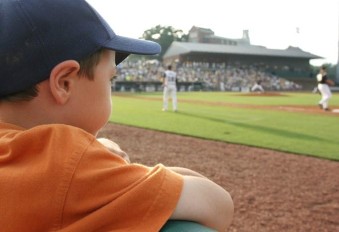 free-student-freebies-baseball-tickets