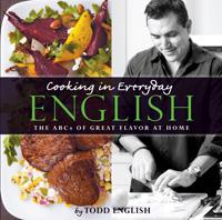 The cookbook lover's gift guide