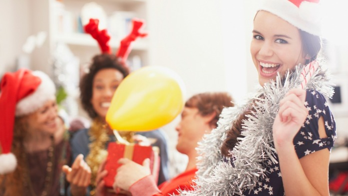 Secret Santa gift ideas that'll make