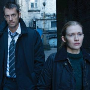 The Killing canceled after 3 rocky