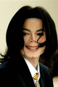 Controversy surrounds Michael Jackson, 2 years