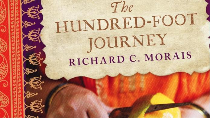 The Hundred-Foot Journey: Why you should