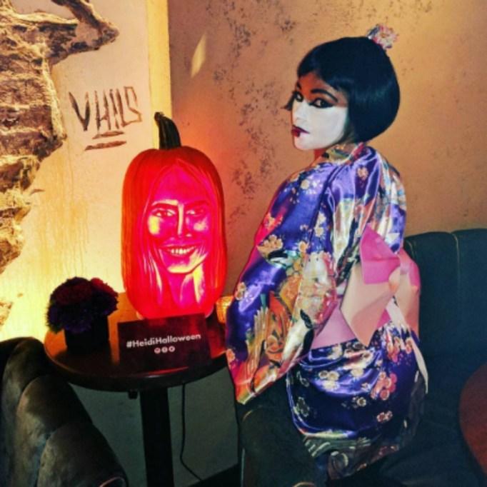 halloween-costumes-alicia-quarles