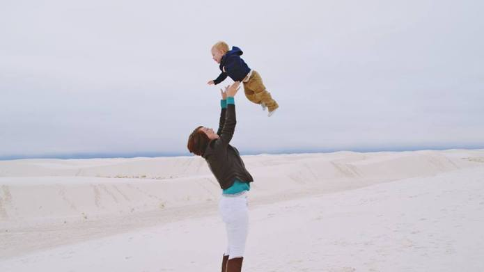 10 ways millennial moms are changing