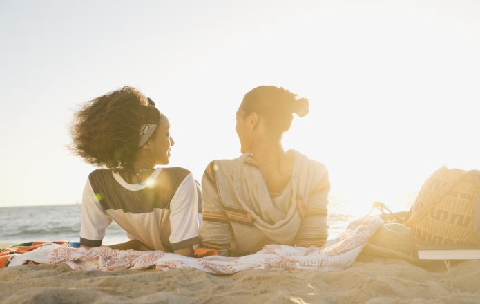 10 Creative dates you can only