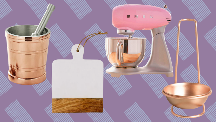 21 Cute Cookware Items You Never