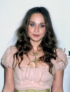 Fiona Apple wishes people would stop
