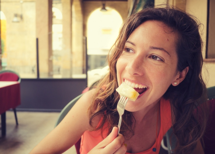 How to Do Whole30 Without Sacrificing