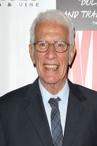 Jimmy Kimmel's Uncle Frank dead at 77