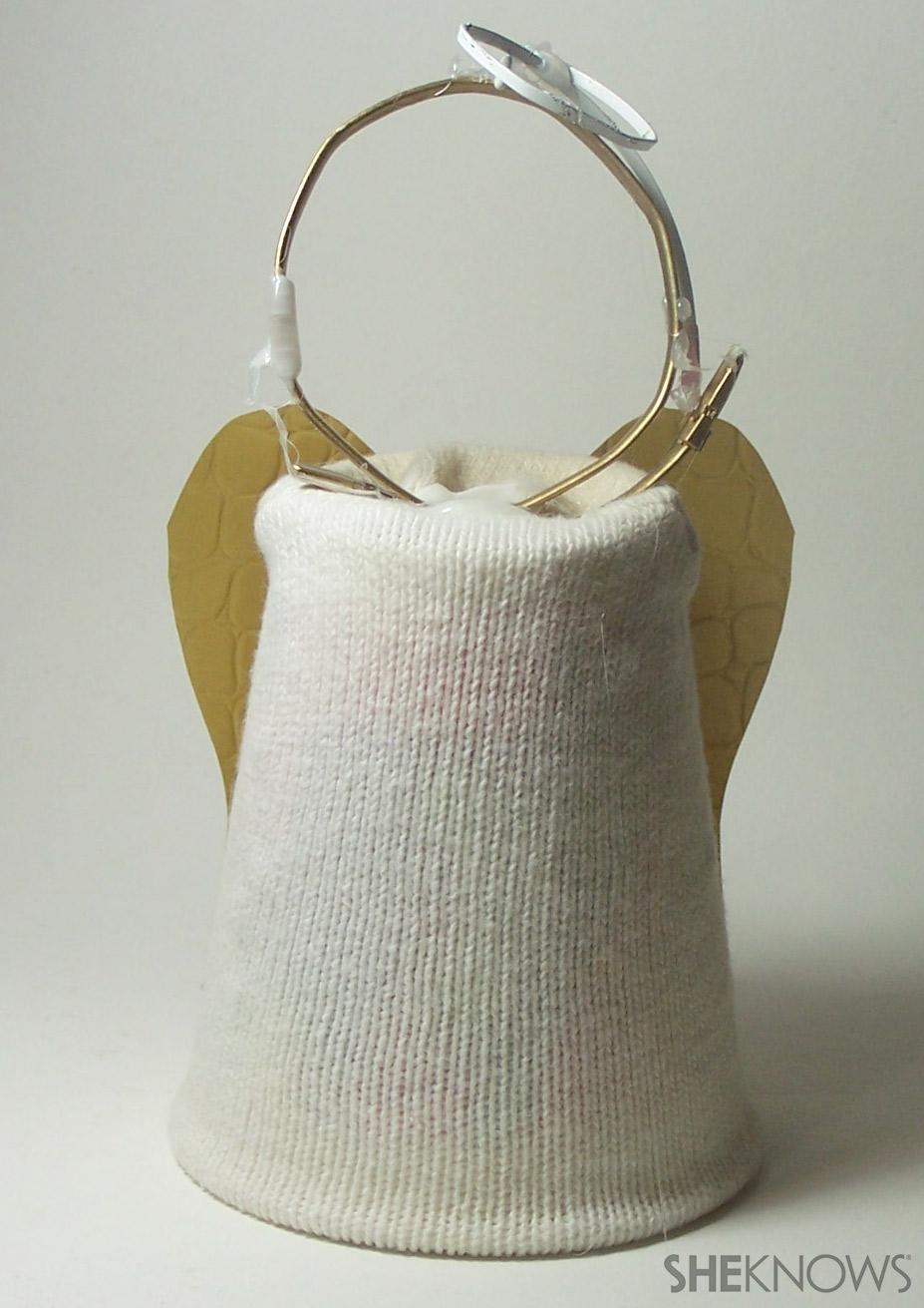 Underwire crafts | Sheknows.ca