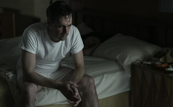 Mad Men theories: Season 6's inferno
