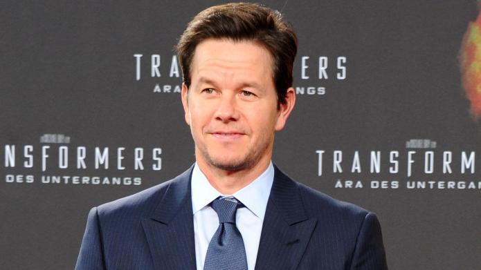 Man Crush Mondays: Mark Wahlberg