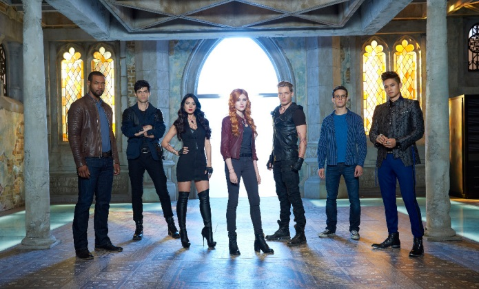 Shadowhunters spoilers: Will the show live