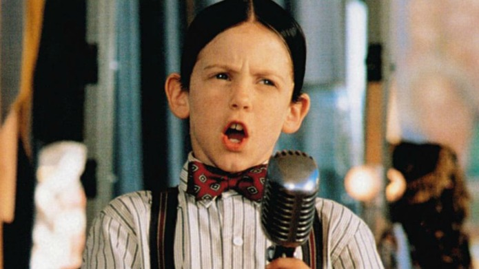 9 Facts about Bug Hall, the