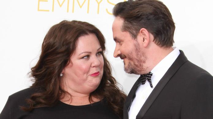 2014 Primetime Emmy Awards: The complete