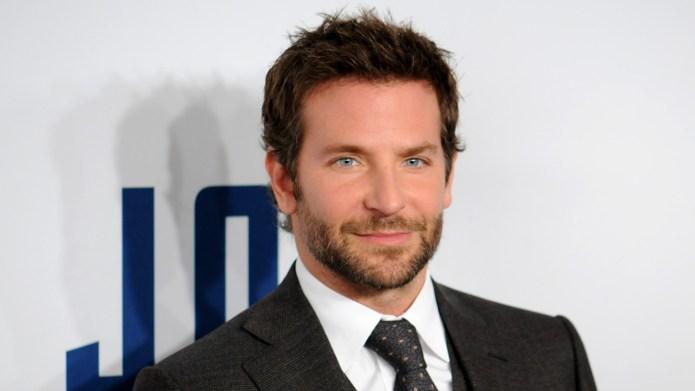 All the famous women Bradley Cooper's