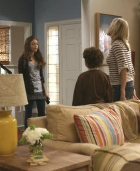 Famous TV Apartments: Dunphy Home from Modern Family