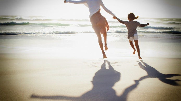 6 dead-on poems about parenting for